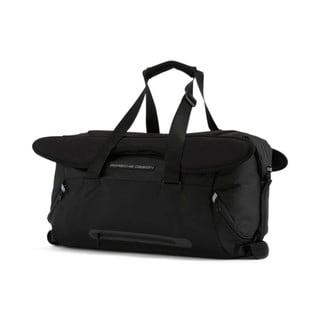 Изображение Puma Сумка Porsche Design Duffle Bag