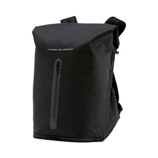 Изображение Puma Рюкзак Porsche Design Backpack