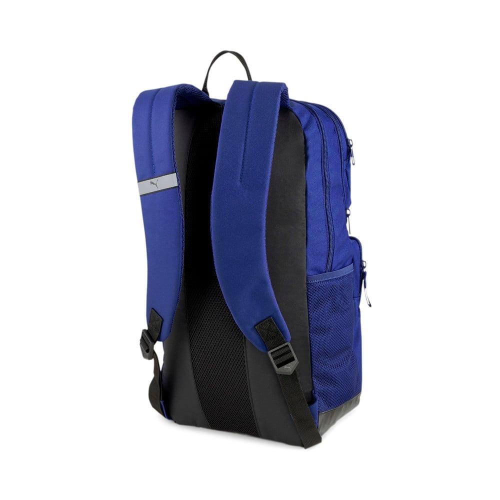 Изображение Puma Рюкзак PUMA x CLOUD9 Backpack #2