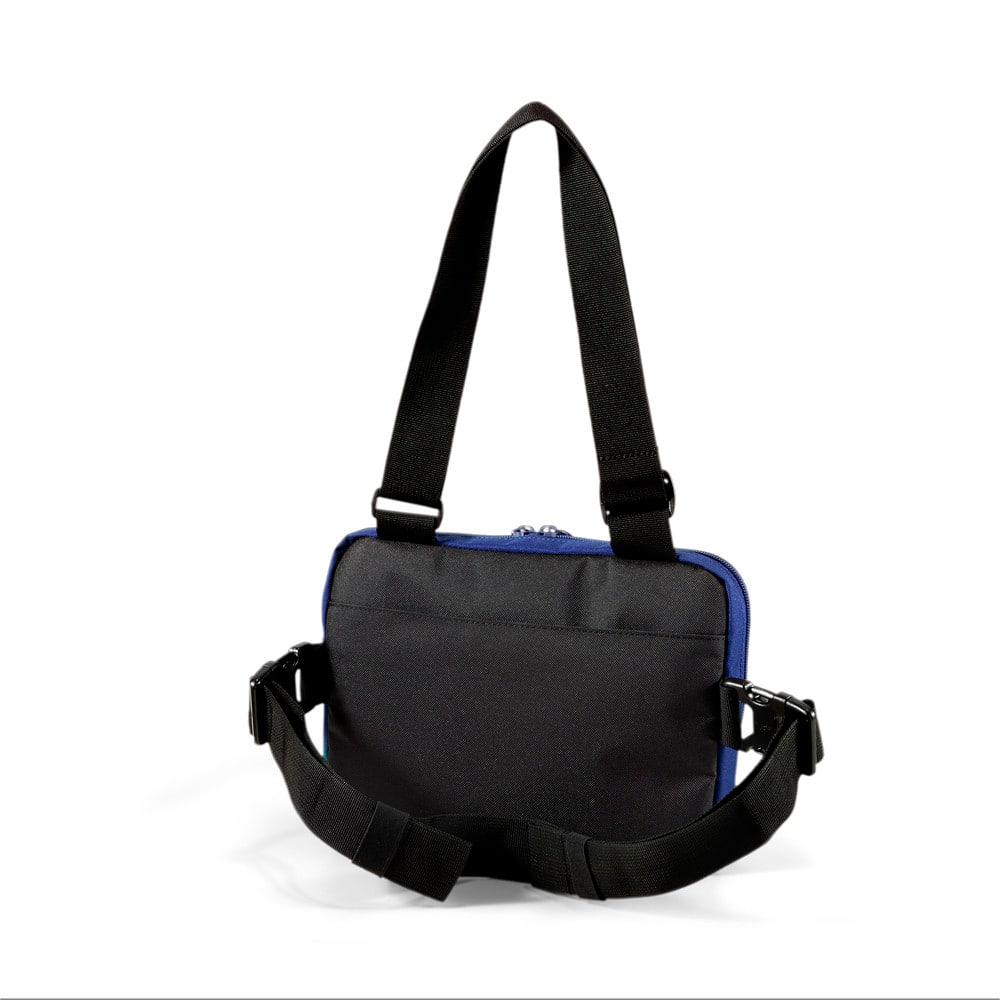 Изображение Puma Сумка на пояс Cloud 9 Waist bag #2