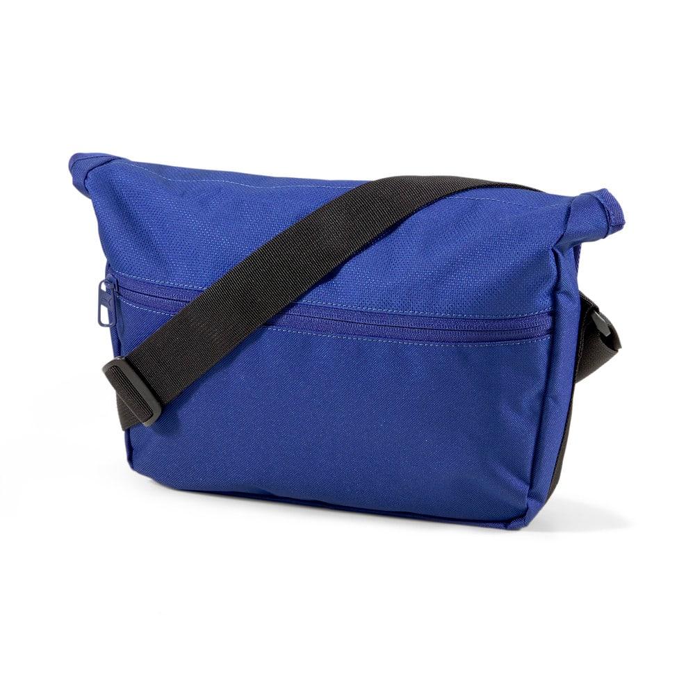 Изображение Puma Сумка PUMA x CLOUD9 Portable Esports Shoulder Bag #2