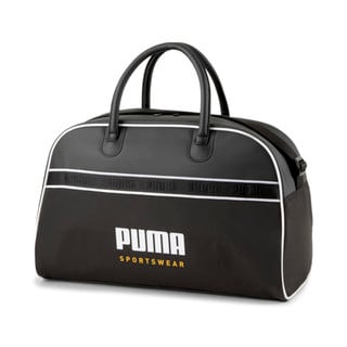 Зображення Puma Сумка Campus Grip Bag