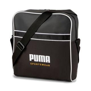 Зображення Puma Сумка Campus Flight Bag