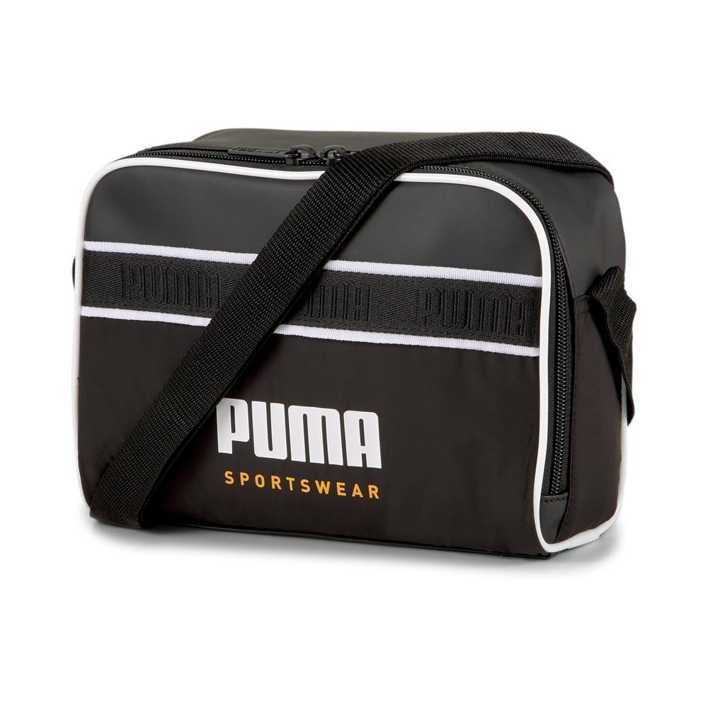 Görüntü Puma CAMPUS Postacı Çantası #1