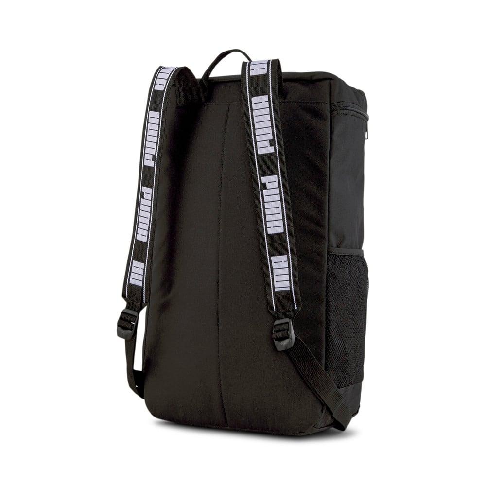 Изображение Puma Рюкзак EvoEssentials Box Backpack #2