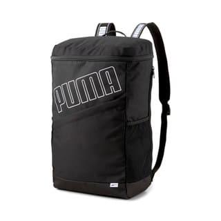 Изображение Puma Рюкзак EvoEssentials Box Backpack