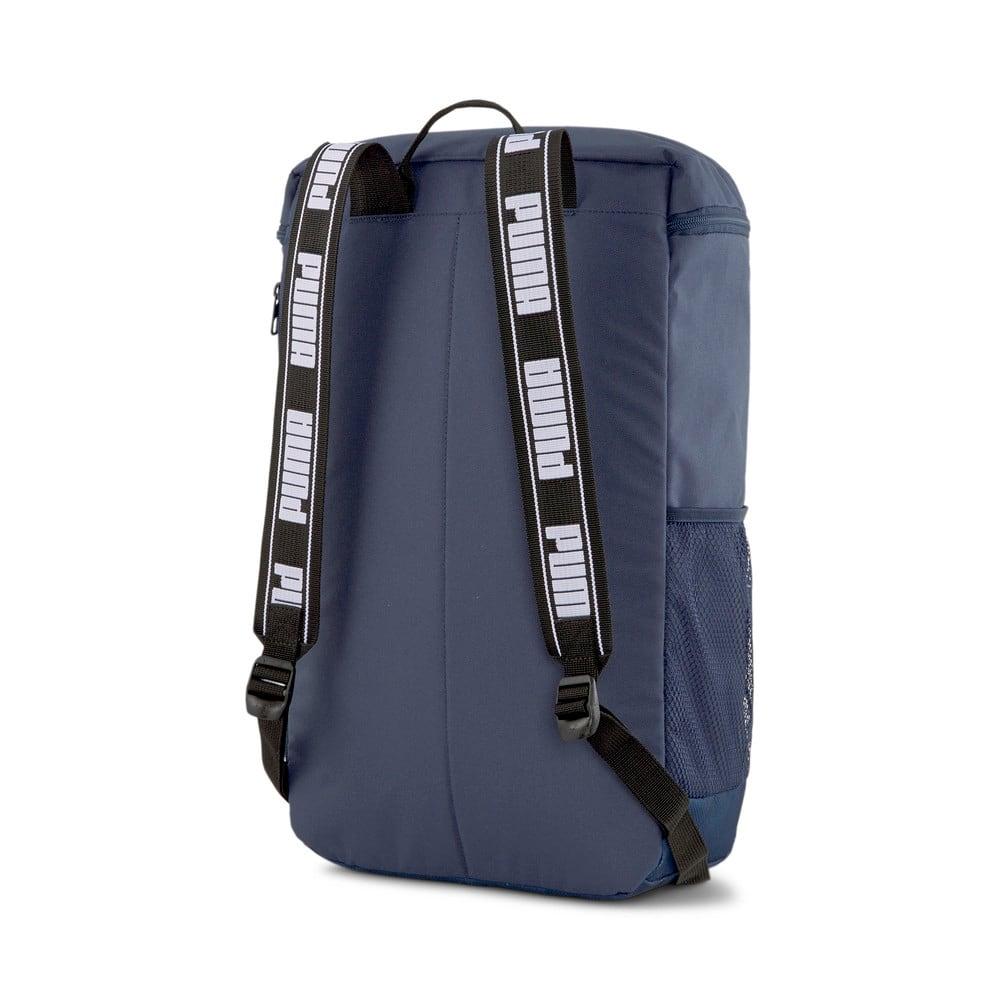 Image Puma EvoEssentials Box Backpack #2