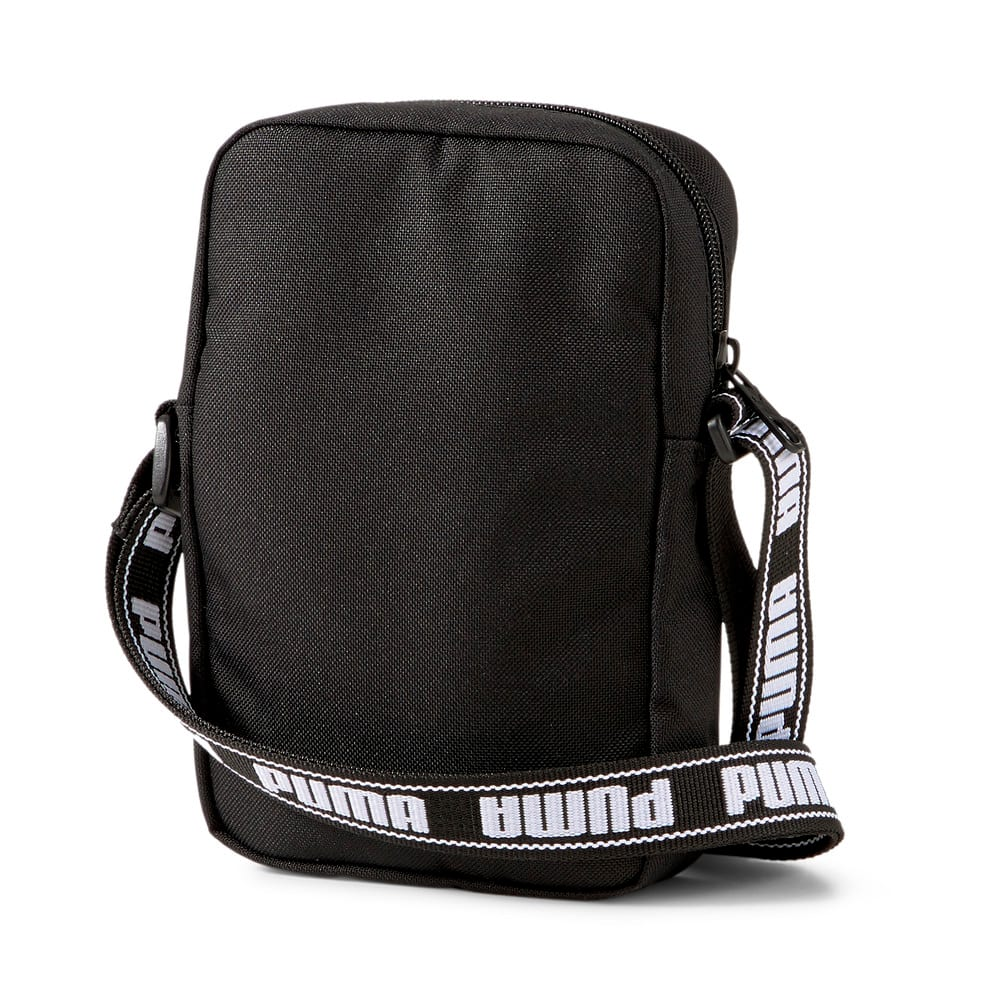 Изображение Puma Сумка EvoEssentials Compact Portable Bag #2