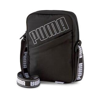 Зображення Puma Сумка EvoEssentials Compact Portable Bag