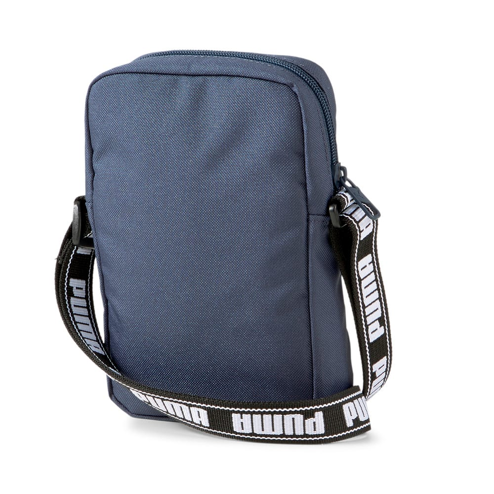 Görüntü Puma EvoESSENTIALS Compact Taşınabilir Çanta #2
