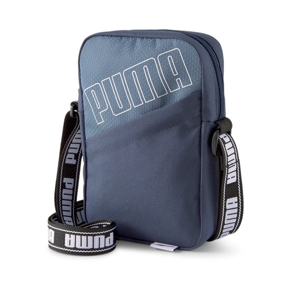 Изображение Puma Сумка EvoEssentials Compact Portable Bag #1