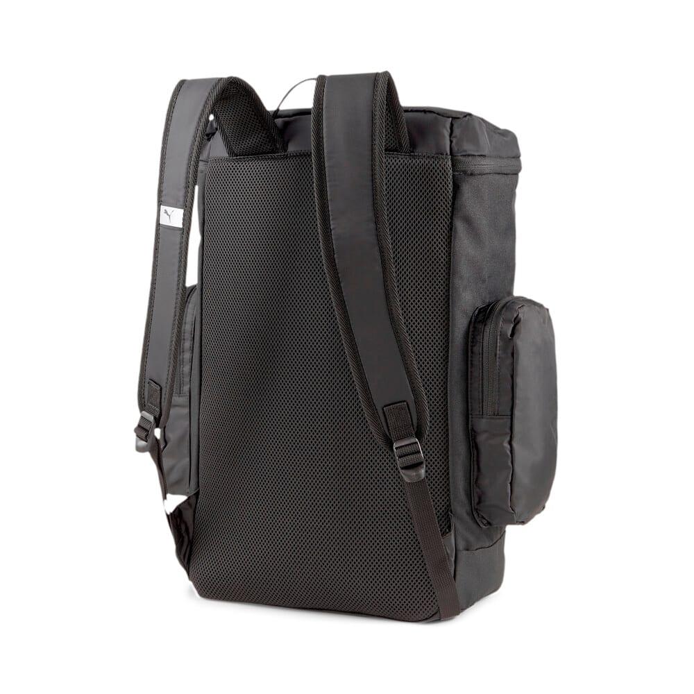 Image Puma EvoPLUS Box Backpack #2