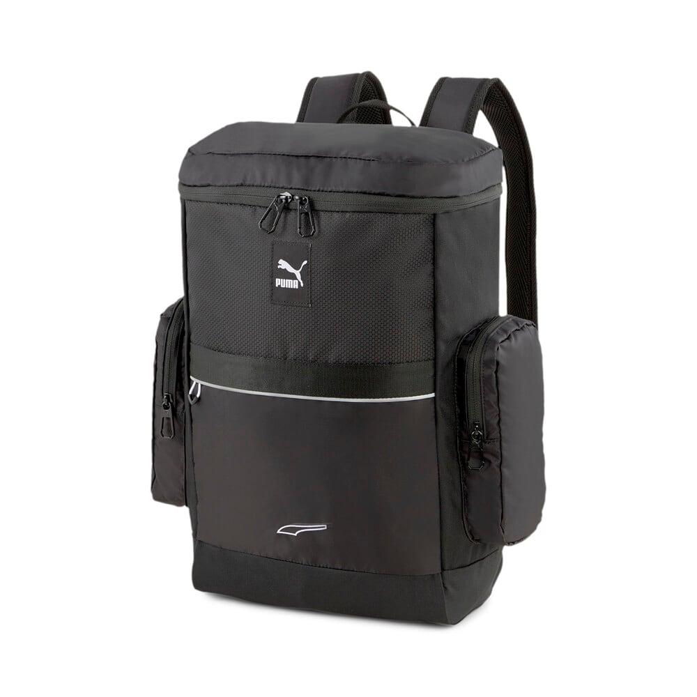 Image Puma EvoPLUS Box Backpack #1