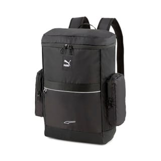 Image Puma EvoPLUS Box Backpack