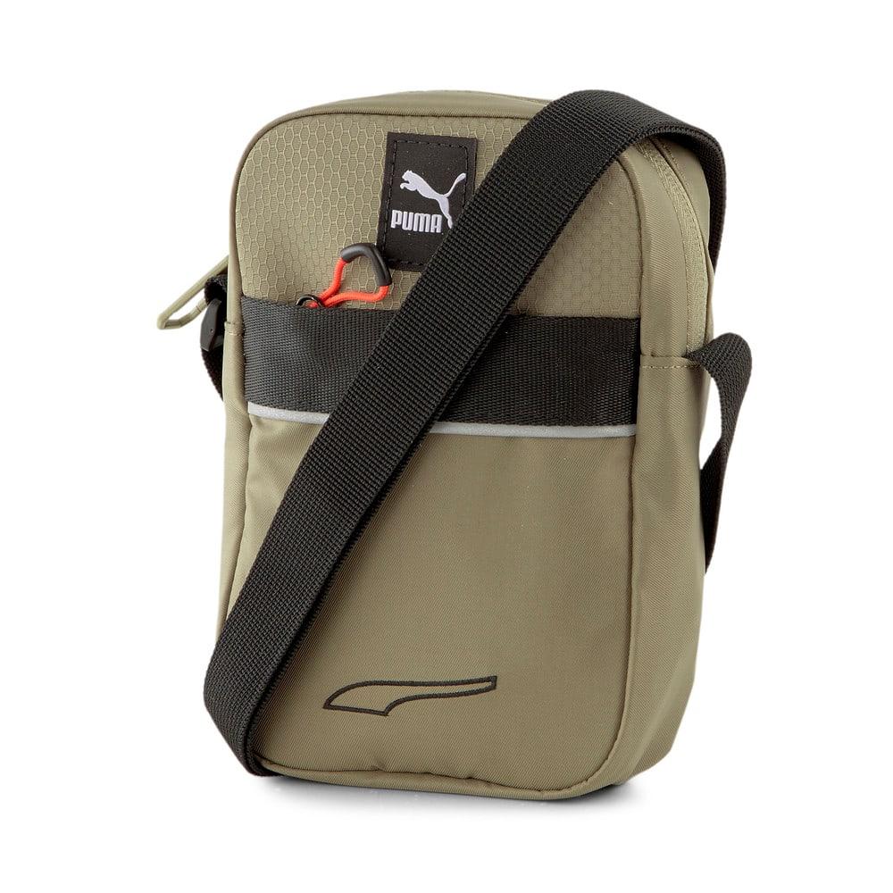 Image Puma EvoPLUS Compact Portable Shoulder Bag #1