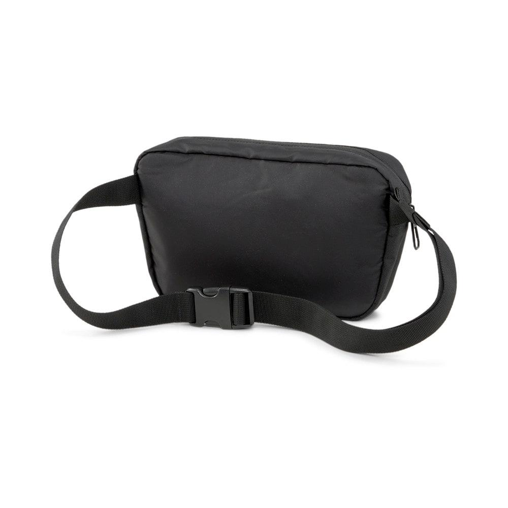 Image Puma EvoPLUS X-Waist Bag #2