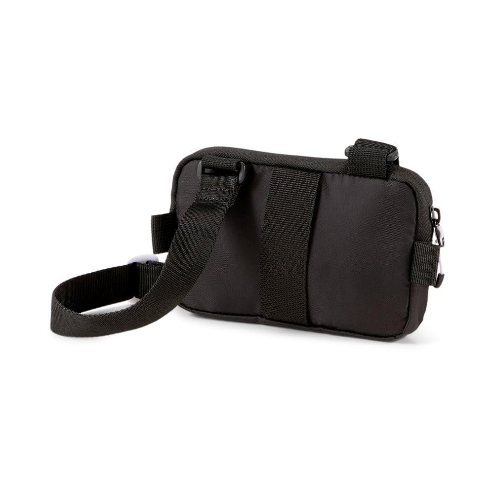 Зображення Puma Гаманець EvoPLUS Utility Wallet #2: Puma Black