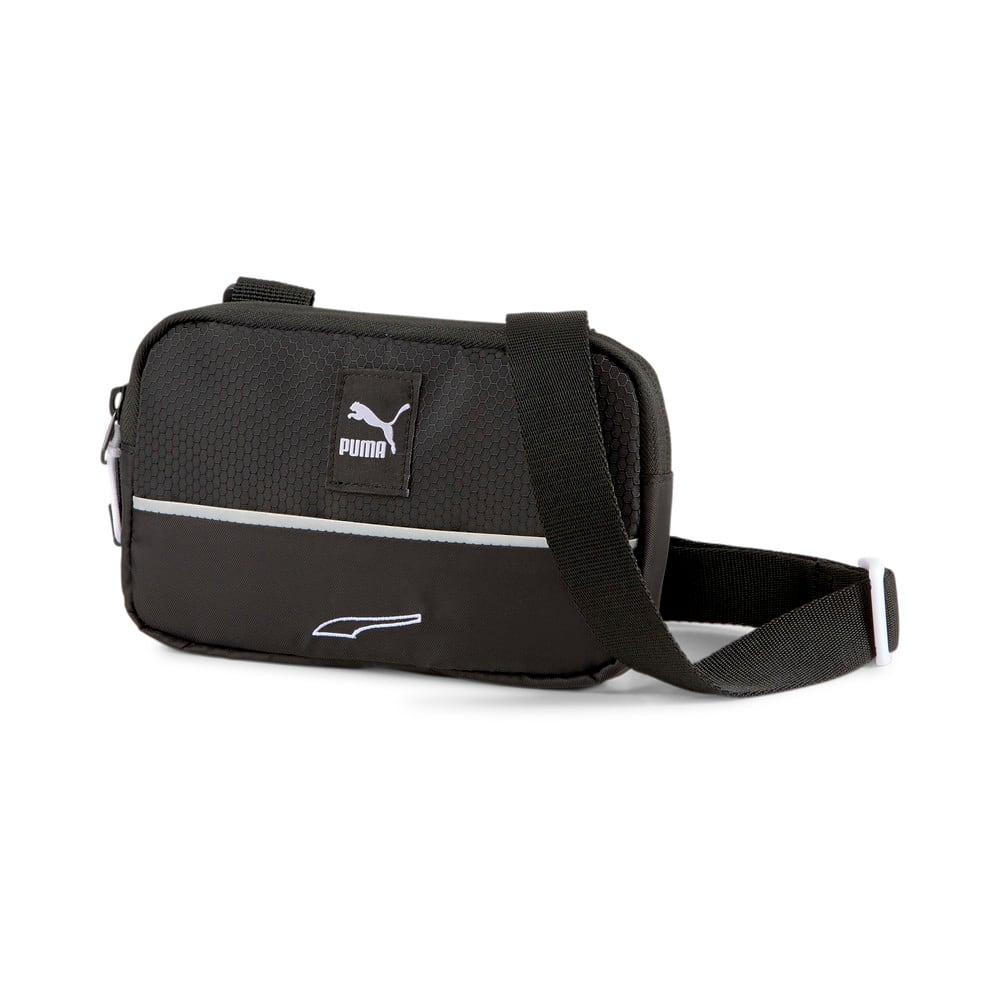 Зображення Puma Гаманець EvoPLUS Utility Wallet #1: Puma Black
