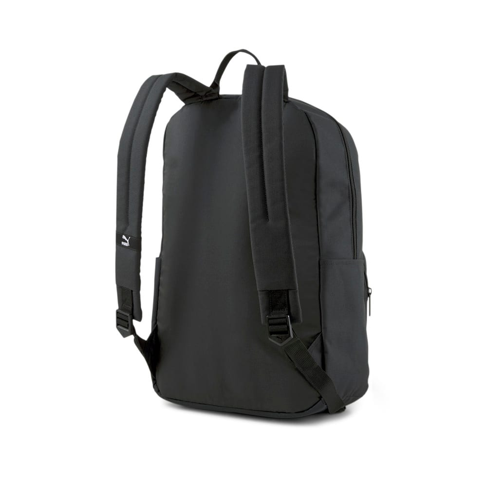 Изображение Puma Рюкзак Originals Urban Backpack #2