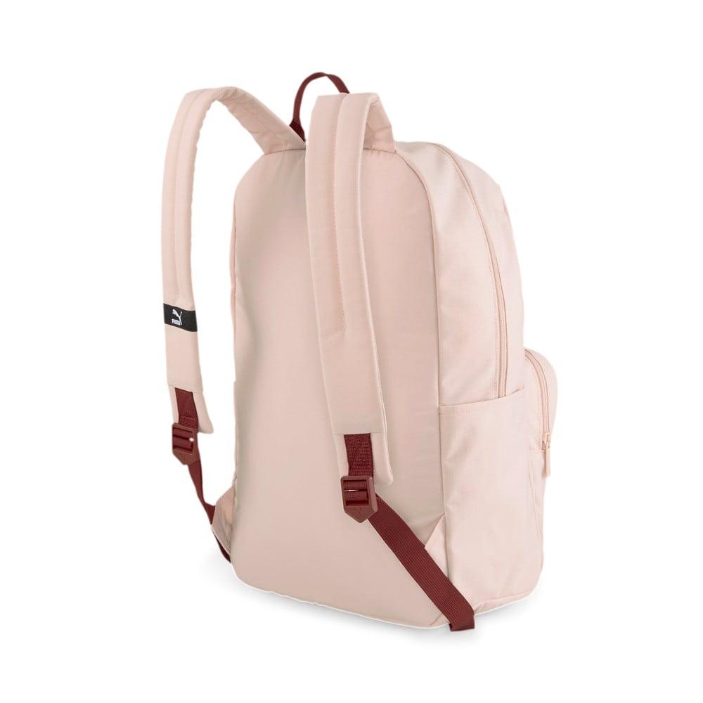 Изображение Puma Рюкзак Originals Urban Backpack #2: Lotus