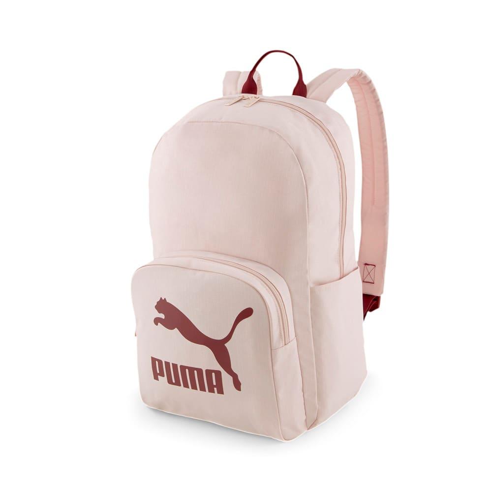 Изображение Puma Рюкзак Originals Urban Backpack #1: Lotus
