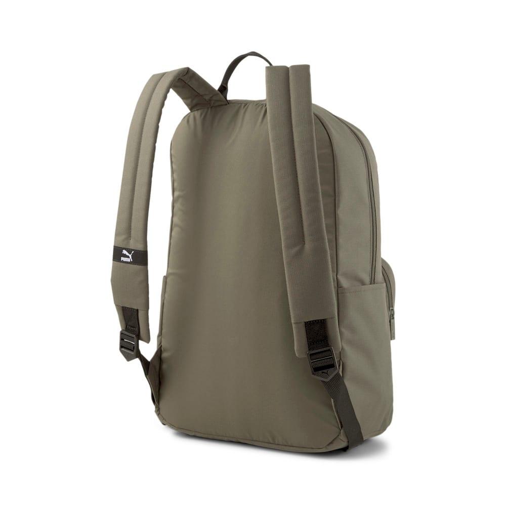 Зображення Puma Рюкзак Originals Urban Backpack #2: Grape Leaf