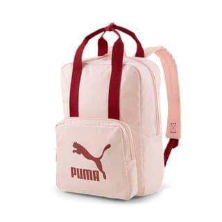 Изображение Puma Рюкзак Originals Tote Backpack