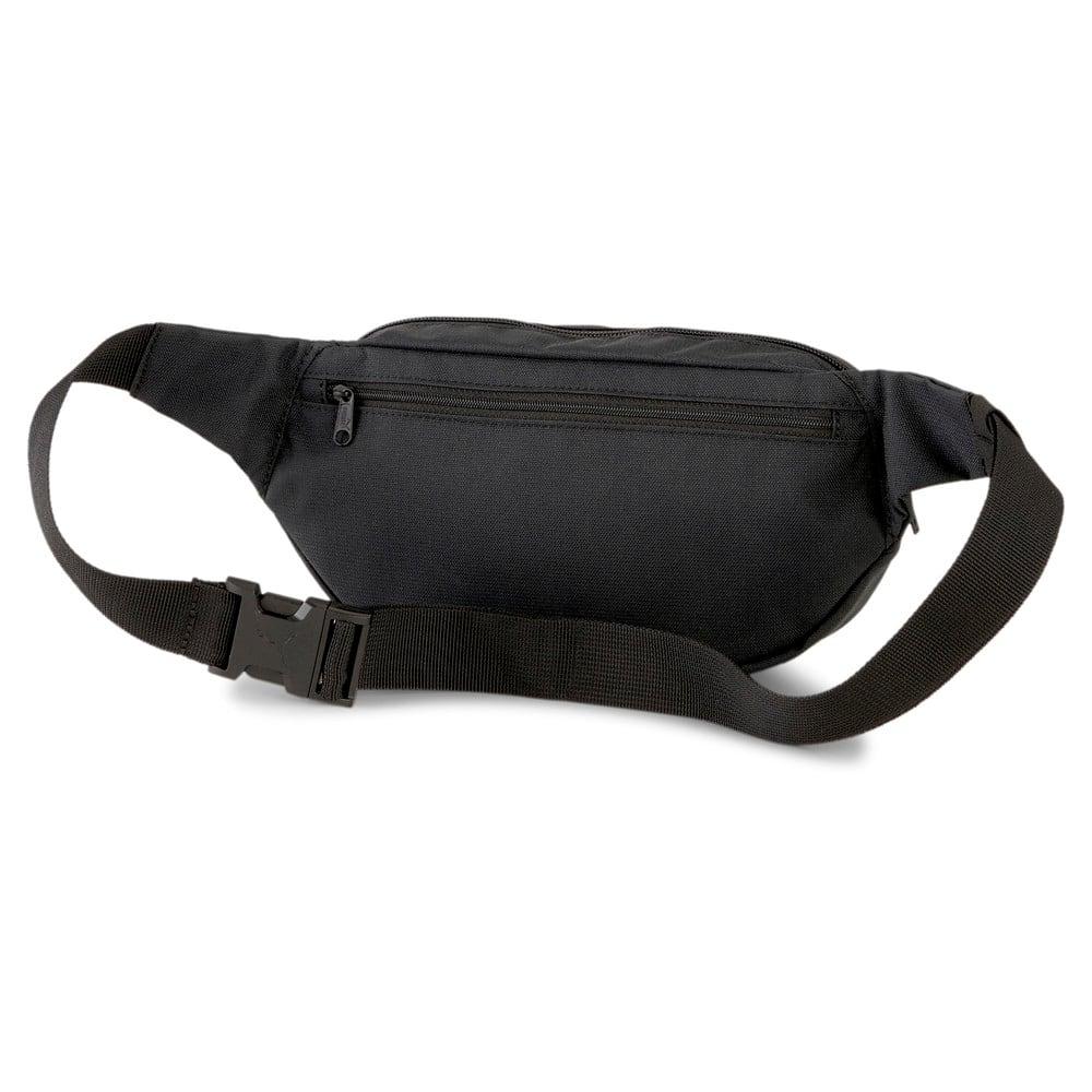 Зображення Puma Сумка на пояс Originals Urban Waist Bag #2: Puma Black