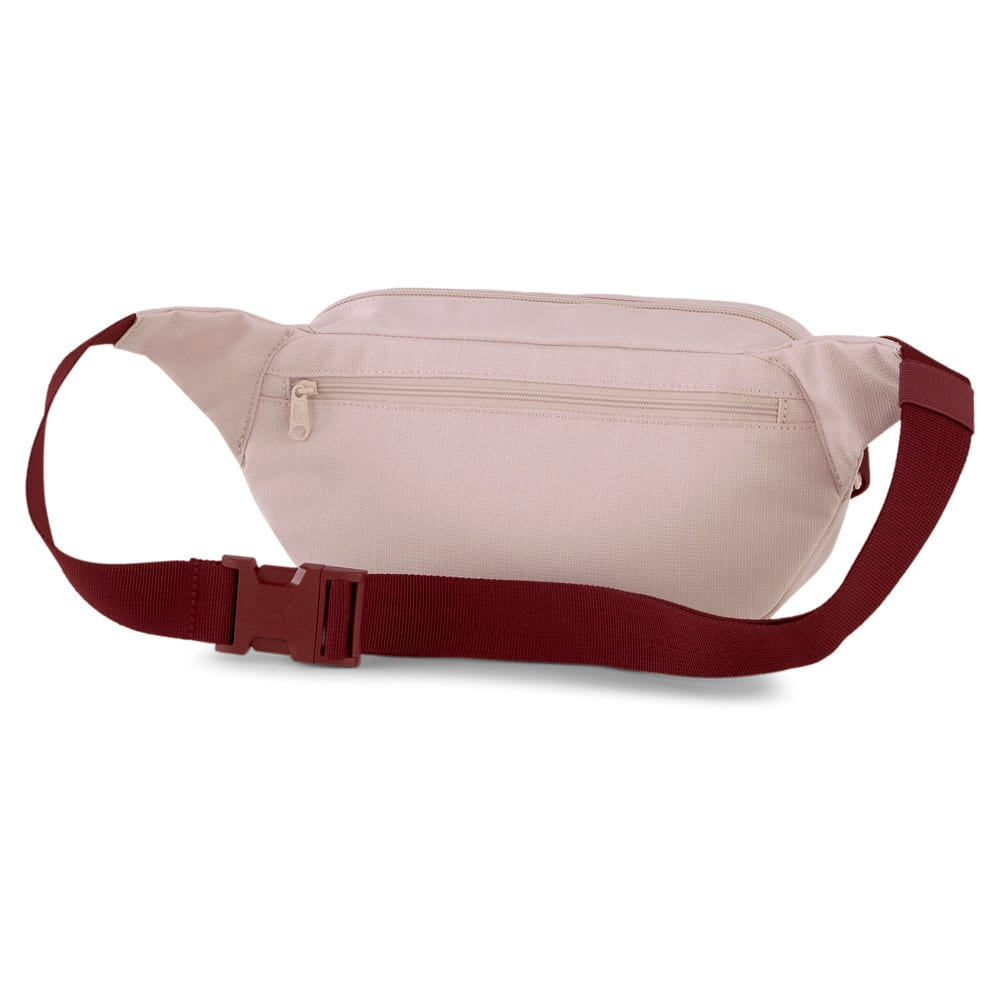 Image Puma Originals Urban Waist Bag #2