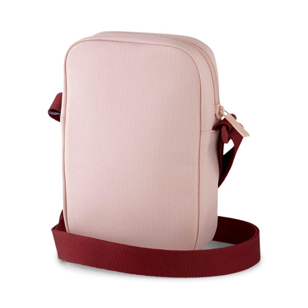 Изображение Puma Сумка Originals Compact Portable Shoulder Bag #2