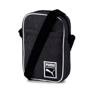 Зображення Puma Сумка Originals Futro Portable Shoulder Bag