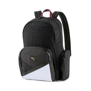 Зображення Puma Рюкзак AS Backpack