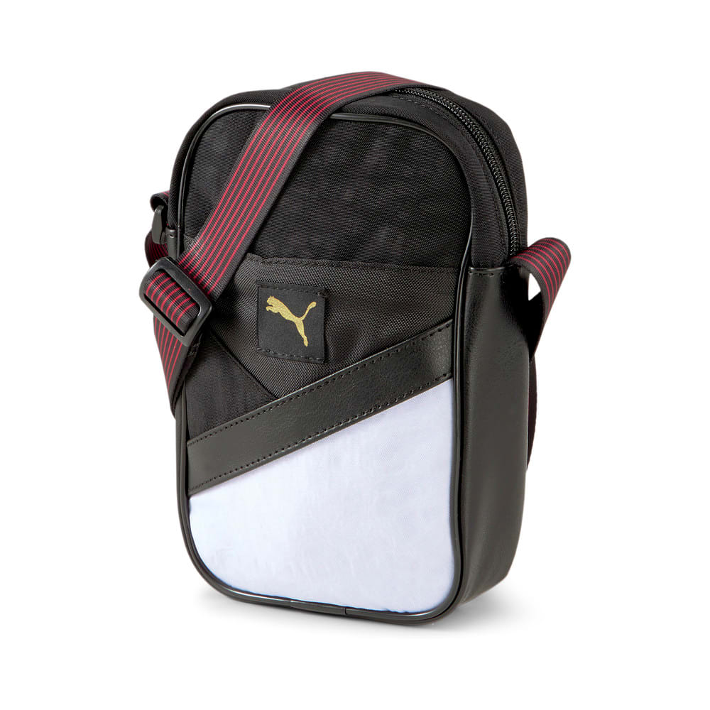 Image Puma AS Compact Portable #1