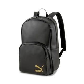 Зображення Puma Рюкзак Originals PU Backpack