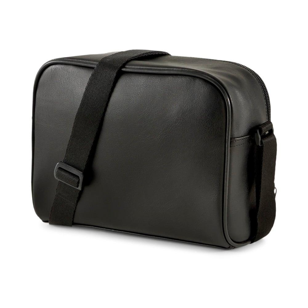 Изображение Puma Сумка Originals PU Small Shoulder Bag #2