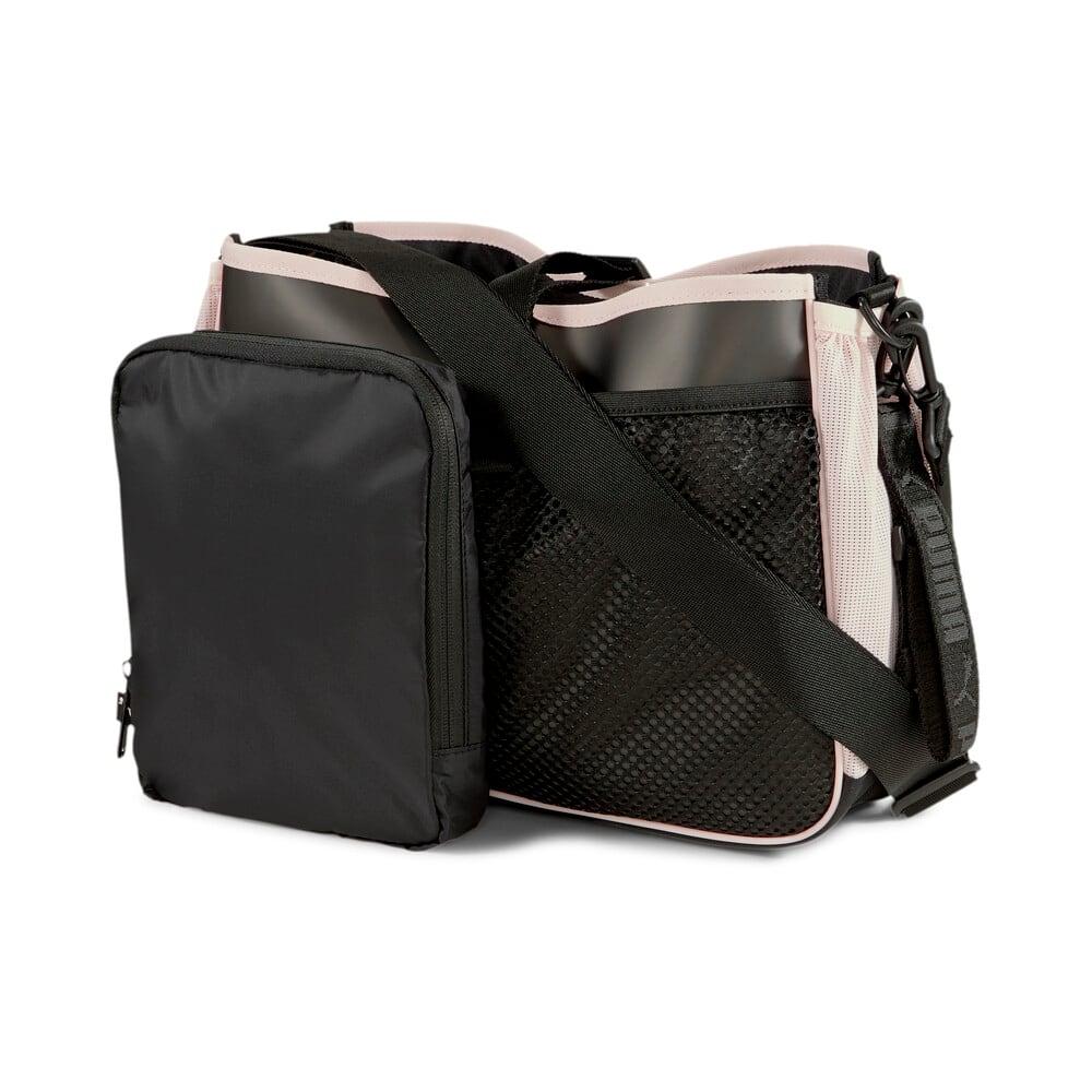 Изображение Puma Сумка Active Organiser Training Grip Bag #2