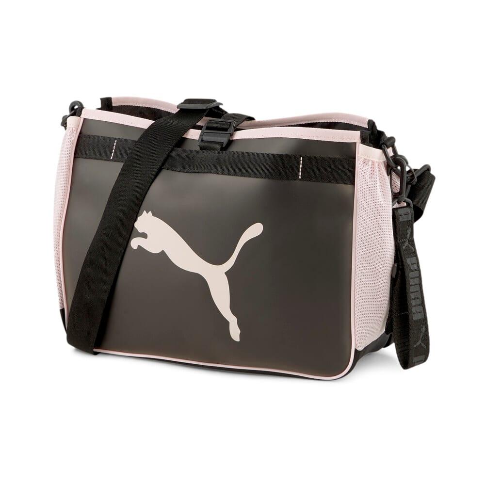 Изображение Puma Сумка Active Organiser Training Grip Bag #1