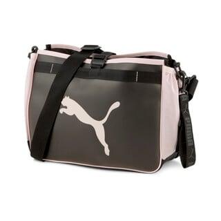 Изображение Puma Сумка Active Organiser Training Grip Bag