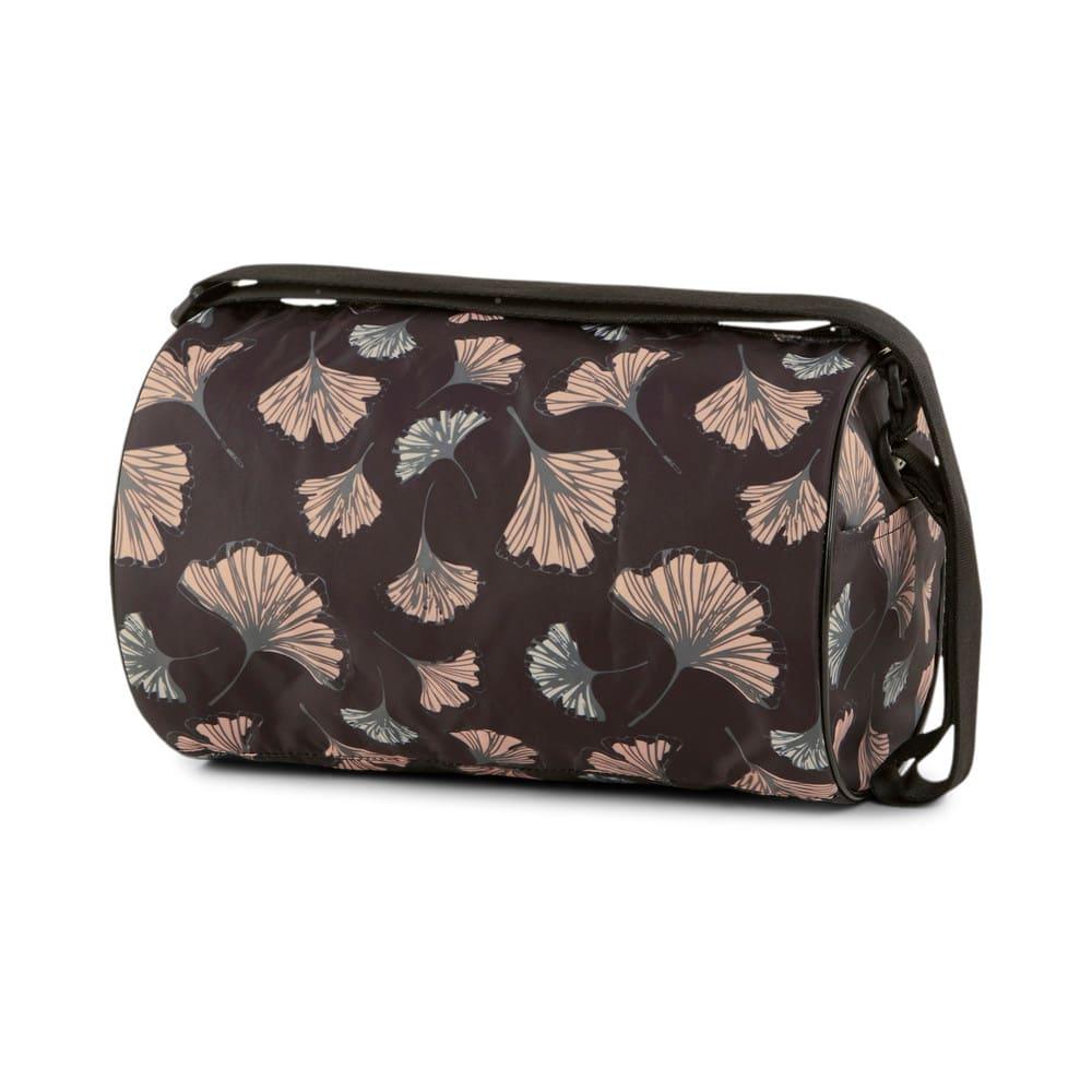 Изображение Puma Сумка Pop Women's Barrel Bag #2