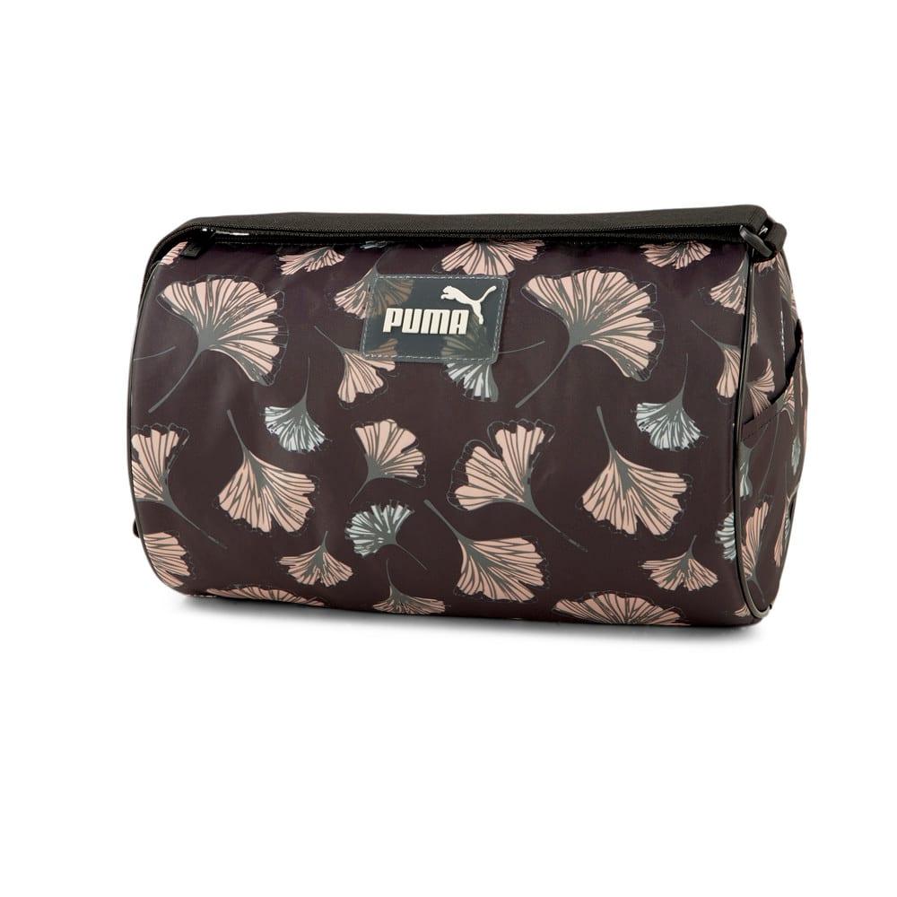 Изображение Puma Сумка Pop Women's Barrel Bag #1