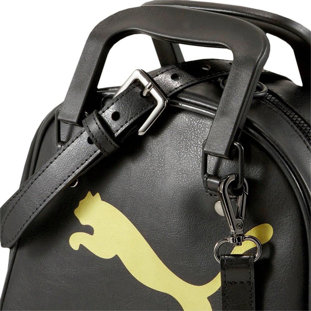 Изображение Puma Сумка Women's Bowling Bag #2