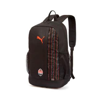Зображення Puma Рюкзак FCSD FtblCore Plus Football Backpack