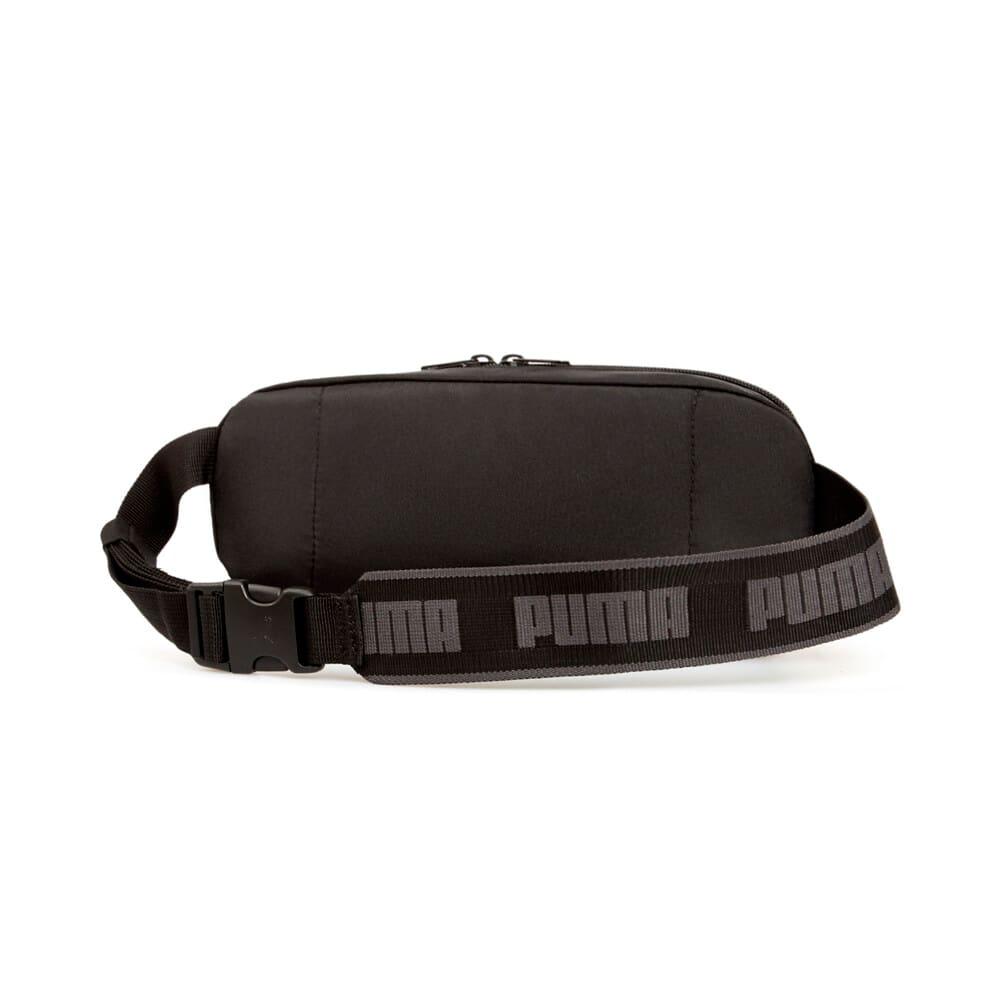 Зображення Puma Сумка на пояс FCSD FtblCore Football Waist Bag #2