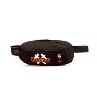 Зображення Puma Сумка на пояс FCSD FtblCore Football Waist Bag