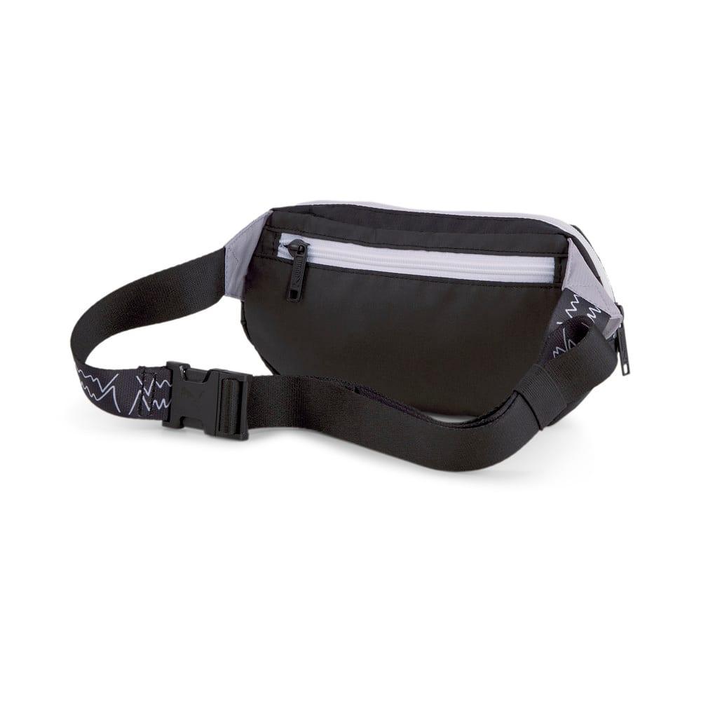 Image Puma Basketball Waist Bag #2