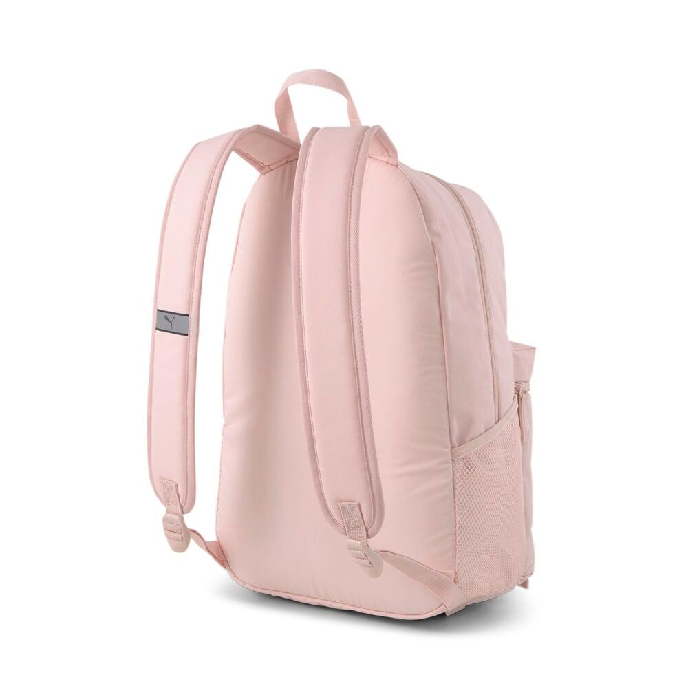 Изображение Puma Рюкзак Patch Backpack #2: Lotus