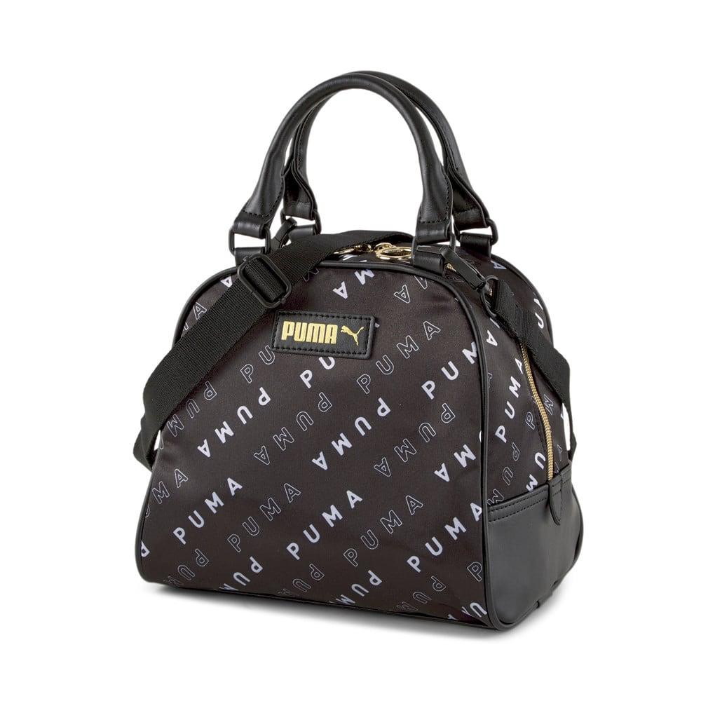 Изображение Puma Сумка Classics Women's Bowling Bag #1