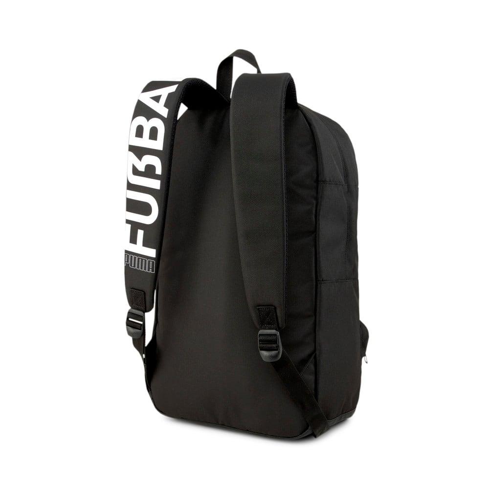 Изображение Puma Рюкзак FUßBALL King Football Backpack #2