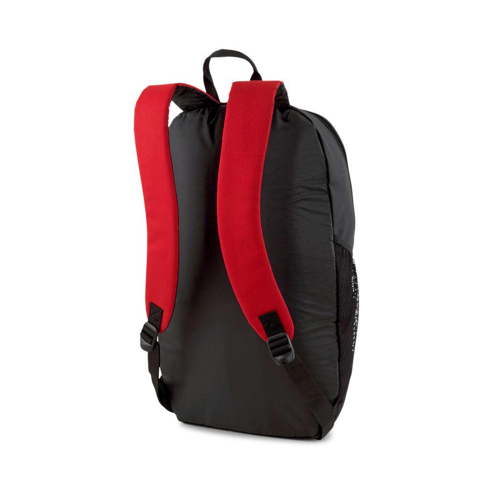 Изображение Puma Рюкзак individualRISE Football Backpack #2