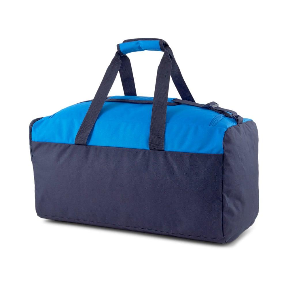Изображение Puma Сумка individualRISE Medium Football Bag #2